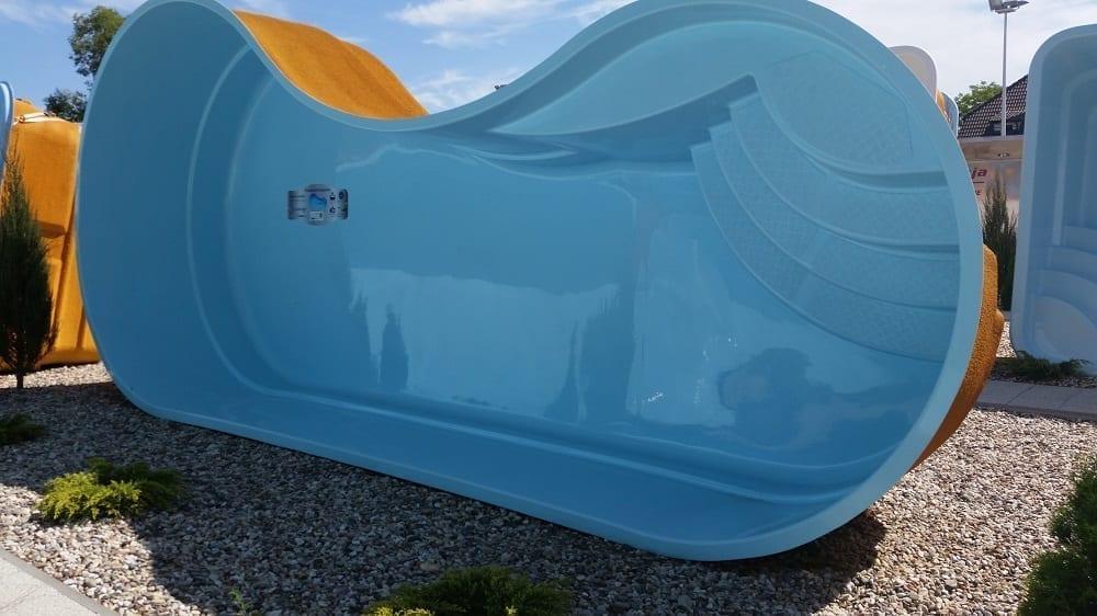 luna 7 40 x 3 45 x 1 45 poolsfactory. Black Bedroom Furniture Sets. Home Design Ideas