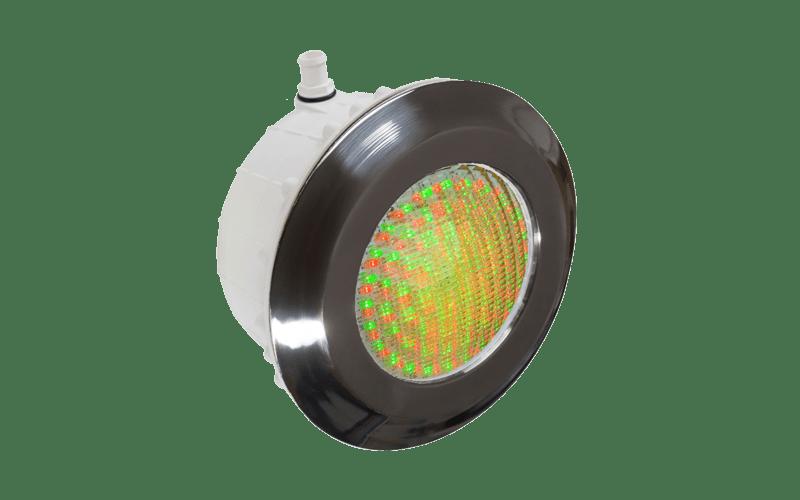 Led lampe rgb wse 12v 14v poolsfactory